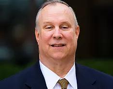 David Wimsatt