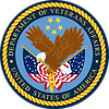 Dpartment of Veterans Affairs