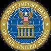 Export Import Bank