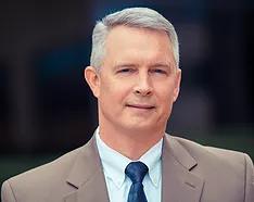 Kevin Wimsatt