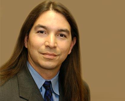 thomas steirer tribal client development bold concepts