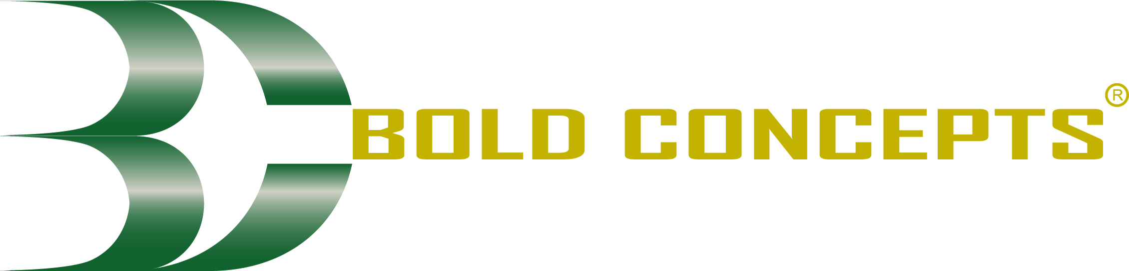 Registered Trademark boldconcepts_logo.jpg