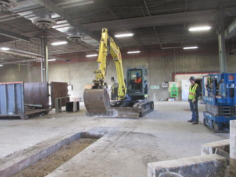 Removal of existing slab.jpg