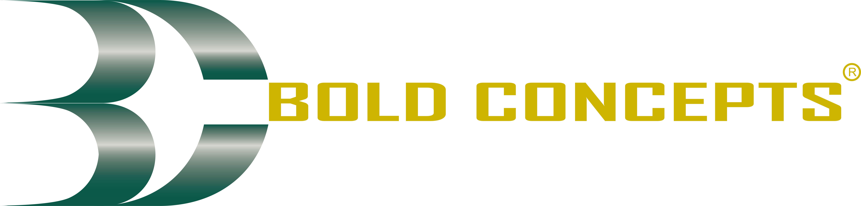 Registered Trademark boldconcepts_logo.jpg