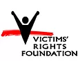 Victims' Rights Foundation